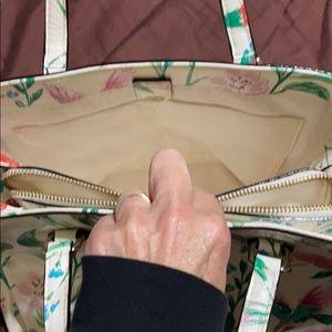 kate spade Bags - Kate Spade Brand.  EUC!
